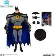 BATMAN ANIMATED MULTIVERSE - DC - MC FARLANE TOYS