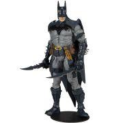 BATMAN (BY TODD MCFARLANE) MULTIVERSE - DC - MC FARLANE TOYS