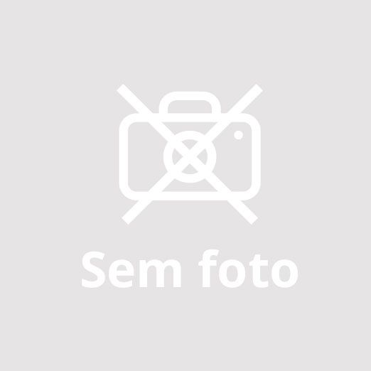CAMMY - STREET FIGHTER KNOCK-OUTS SERIE 1 - CRYPTOZOIC