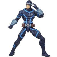 CYCLOPS MARVEL LEGENDS SERIES - MARVEL - HASBRO