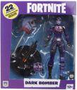 DARK BOMBER FORTNITE - EPIC GAMES - MC FARLANE TOYS