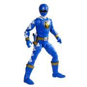 DINO THUNDER BLUE LIGHTNING COLLECTION - POWER RANGERS - HASBRO