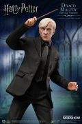 DRACO MALFOY (SUIT VER.) TEENAGE VERSION 1/6 FIGURE - HARRY POTTER - STAR ACE