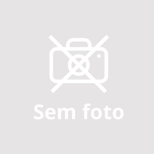 GOKU BLUE ULTIMATE SOLDIER - DRAGON BALL SUPER MOVIE - BANPRESTO