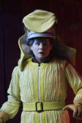 MARTY TALES FROM SPACE ULTIMATE 7'' - BACK TO THE FUTURE - NECA