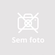 NIGHTWING DEATH OF THE FAMILY MULTIVERSE - DC - MC FARLANE TOYS