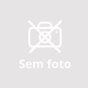 PROFESSOR X & MAGNETO X-MEN LEGENDS SERIES - MARVEL - HASBRO