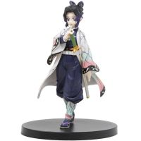 SHINOBU KOCHO KIMETSU NO YAIBA VOL.9 MOD.B - DEMON SLAYER - BANPRESTO