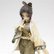 SHINOBU KOCHO (YELLOW VER.) KIMETSU NO YAIBA VOL.9 - DEMON SLAYER - BANPRESTO