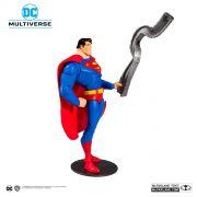 SUPERMAN ANIMATED MULTIVERSE - DC - MC FARLANE TOYS