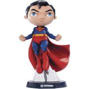 SUPERMAN MINICO FIGURES - DC COMICS - MINICO
