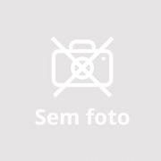 THE JOKER (CLOWN PRINCE OF CRIME EDITION) ONE:12 COLLECTIVE - DC - MEZCO