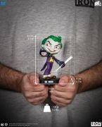 THE JOKER - DC COMICS - MINICO