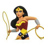 WONDER WOMAN PREMIER COLLECTION - DC COMICS - DIAMOND SELECT